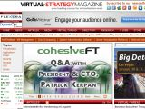 Virtual-Strategy.com Coupon Codes