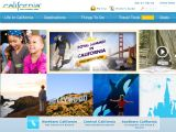 Visitcalifornia.com Coupon Codes