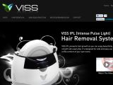 Viss Beauty Coupon Codes