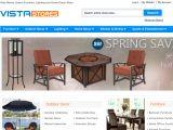 Browse Vista Stores