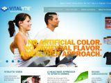 Browse Vitalyte