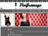 Browse Vivifromage