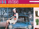 Browse Vivi Vintage