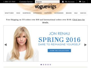 Shop at voguewigs.com