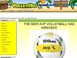 Volleyhut.com Coupon Codes