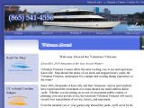 Browse Volunteer Princess Cruises