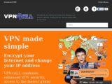 Vpn4all.com Coupon Codes