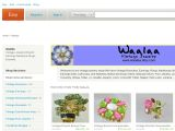 Waalaa Coupon Codes