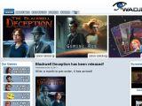 Browse Wadjet Eye Games