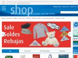 Wagggs-Shop.org Coupons
