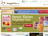 Waggintails.com Coupon Codes