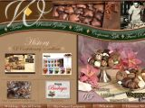 Waggonerchocolates.com Coupons