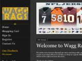 Waggrags.com Coupons