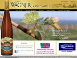 Wagnervineyards.com Coupons