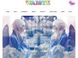 Waiste.co.uk Coupon Codes