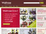 Waitrosedirect.com Coupons