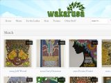 Wakarusa.store.pipelineproductions.com Coupons