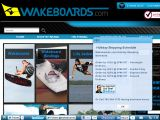 Wakeboards.com Coupons
