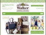 Walkerboutique.com Coupons