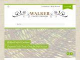 Walkercraftedcreations.com Coupons