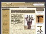 Browse Walking Cane Company