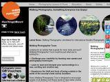 Walkingphotographertours.com Coupons