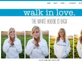 Browse Walk In Love