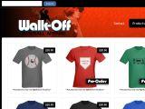 Walkoffbaseballapparel.com Coupons