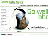 Walktalktour.com Coupons