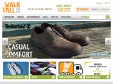 Browse Walktall