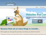 Wallabywebdesign.com Coupons
