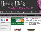 Walladoodle.com Coupons