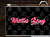 Wallagangclothing.bigcartel.com Coupons
