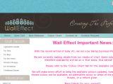 Walleffect.com.au Coupons
