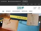 Walletshop.com.au Coupons