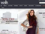 Browse Wallis
