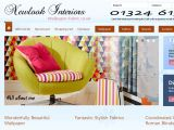 Wallpaper-Fabric.co.uk Coupons