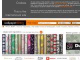 Wallpaperdirect.com Coupons