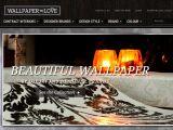 Wallpapertolove.co.uk Coupons