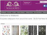 Wallsorts.co.nz Coupons