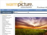 Warmpicture.com Coupon Codes