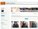 Warmstorm Coupon Codes
