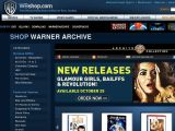 Warner Archive Collection Coupon Codes