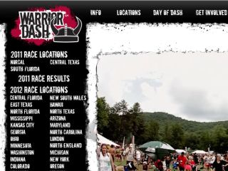 Shop at warriordash.com