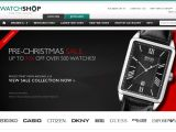 Browse Watch Shop Uk