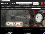 Browse Watch Town