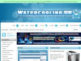 Browse Watercoolinguk (official Wcuk)