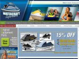 Browse Watercraft Superstore
