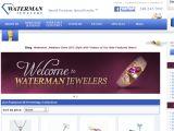 Browse Waterman Jewelers