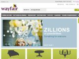 Browse Wayfair Uk